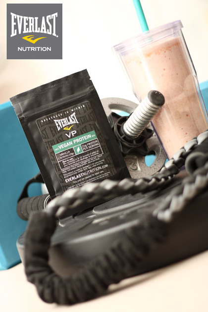 Everlast VP Vegan Protein
